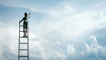 Способы, которые помогут победить волнение