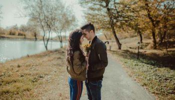 Любовь или невротическая привязанность? 10 признаков привязанности