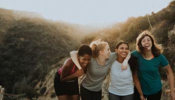 Из недругов – в преданные друзья
