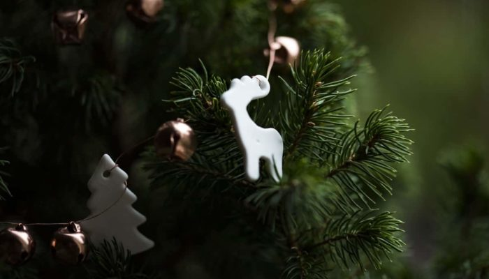 6 способов справиться с праздничным стрессом