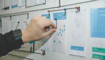 Постановка задач и планирование: 4-недельный курс достижения цели для творческой личности